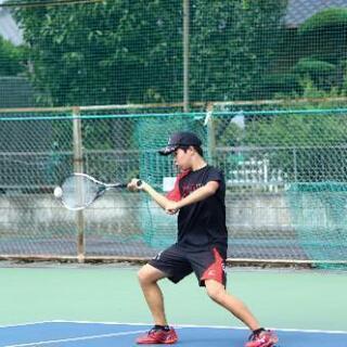 ソフトテニス教室🎾