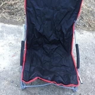 アウトドア 折り畳み椅子