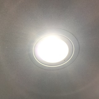 福岡市 電球交換・照明器具交換・LED照明設置・センサーライト設...