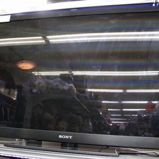 SONY 46インチ液晶テレビ KDL-46HX80R 2011年製