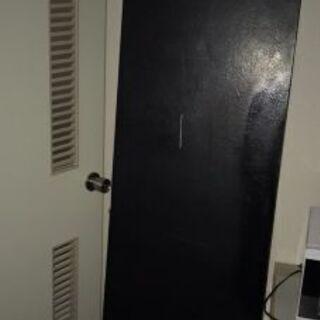 代理譲渡 超高級 屏風 木製 施設旅館向き
