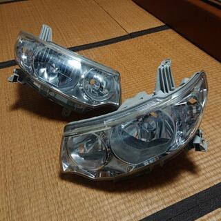 【値下げ!】L375S/L385Sタント カスタム純正HI…