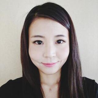 美顔マッサージ、鍼灸で健康に。