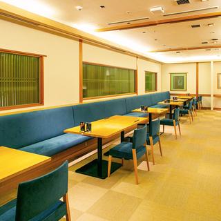 天神大丸で和食を楽しむなら天神 和食 夢料理博多ふくいちへ