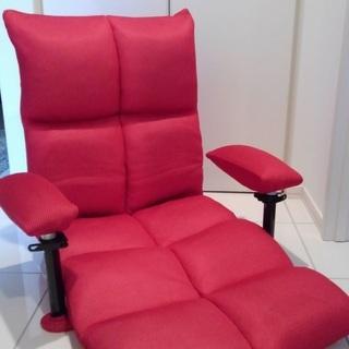 「お値下げ」ATEX 腹筋 座椅子 リクライニング