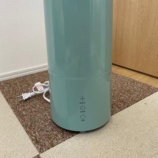 クローゼット整理品 アロマ対応加湿器