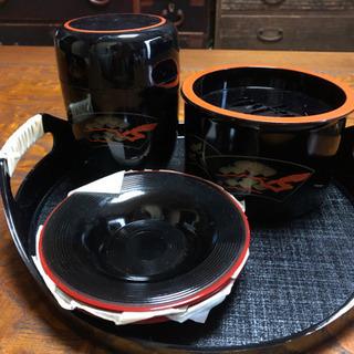 (値下げ)お茶セット(新品)✨