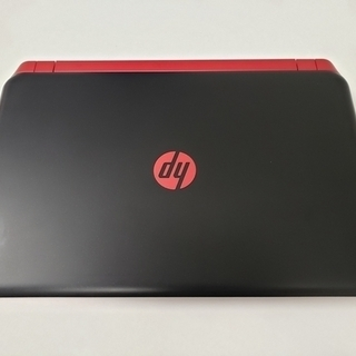 HP Pavilion 15-P010AU Beats Spec...