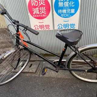 自転車 売る