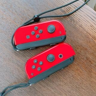 Nintendo Switch コントローラ バラ売り可能!