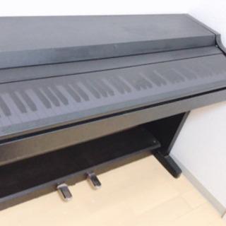 値下げ!YAMAHA 電子ピアノ