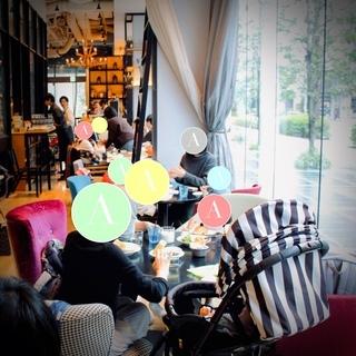 [開催中止] 日曜の朝を生演奏と美味しい食事で始めよう! | 会...