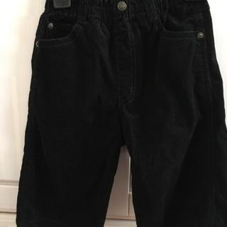 ズボン140サイズ
