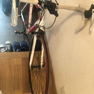 ロードバイク - 島田市