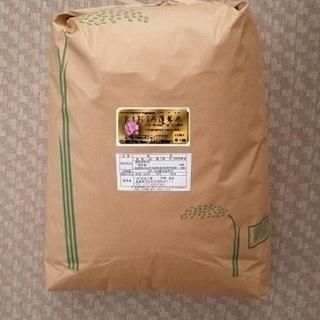 こだわりのお米-玄米10kg(他20、30kg)-34