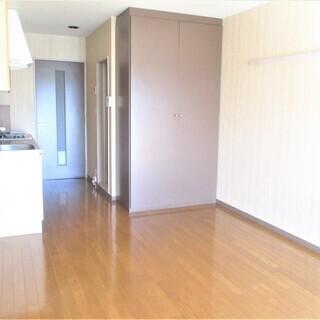 ★1R・家賃3.3万円・家賃1ヶ月無料!★ヴィラ・スリジィエ 1F
