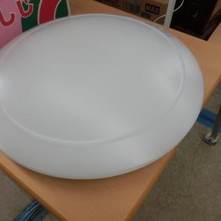 パナソニック LED シーリングライト リモコン付き HH-CA...
