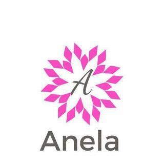 ベビーマッサージ教室Anelaアネラ