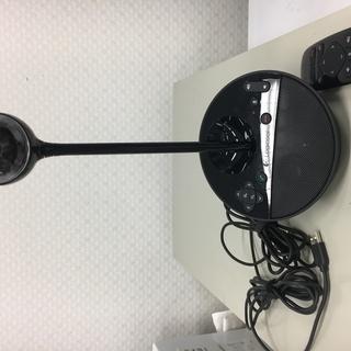 テレビ会議用WEBカメラ(ビジネス向け)