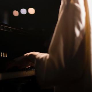 ピアノ・ボーカルレッスン♪※無料体験レッスンあり・入会金し