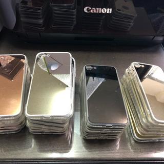iPhone 7/8 ケース まとめ売り ※引き取り限定