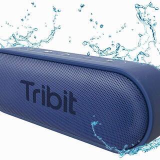 新品・未使用 Bluetooth スピーカー IPX7完全防水 12W