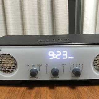 Yamaha スピーカー 3.5mmジャック iPod/iPho...