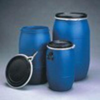 プラスチックドラム缶(樹脂ドラム)譲ってください