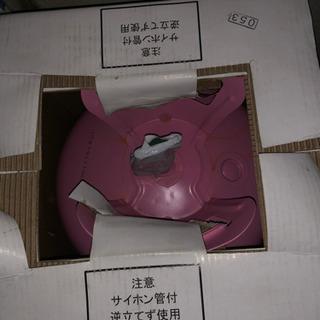 r410エアコン用フロン
