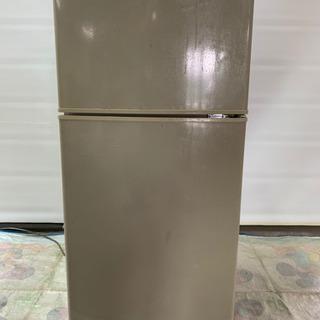 冷蔵庫 日立 FL0739-HB 【学生さん運搬お手伝い】