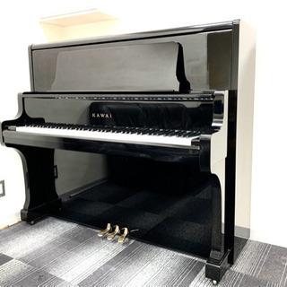 ハイグレードモデルアップライトピアノ◆カワイBL71◆美品!