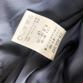 フェリシモコート - 服/ファッション