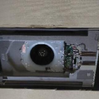 格安業務用エアコン取付けから修理、撤去までお気軽にご相談下さい。