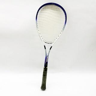 ゴーセン 軟式テニス ラケット ルーツタイタン 1300Ti R...