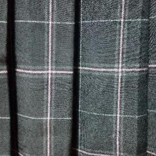 スカート2つ ベストリボン