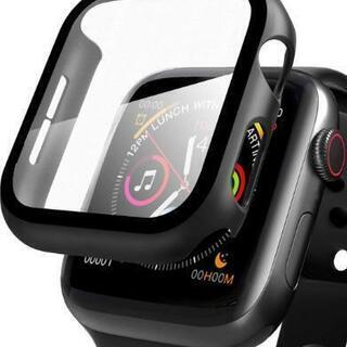 ★新品未使用★Apple Watch ケース Series…