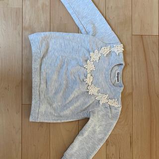 女の子 洋服セット 80〜90