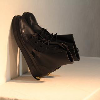 converse ambush pro Leather 25cm