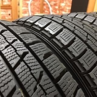 タイヤの持ち込み組み換え・引き取り組み替え(別途料金)