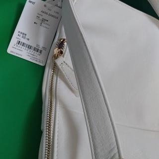 お買い得◆アーバンリサーチ◆2wayバッグ◆新品未使用 − 大阪府