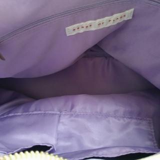 お買い得◆アーバンリサーチ◆2wayバッグ◆新品未使用 - 豊中市