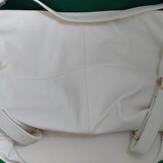 お買い得◆アーバンリサーチ◆2wayバッグ◆新品未使用 - 靴/バッグ