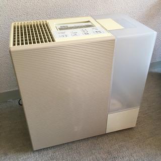 加湿器 DAINICHI HD-RX709(C)