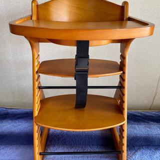 ベビー家具 椅子 チェア