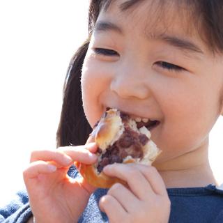 学校給食の調理補助(江東区大島)