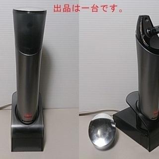 パナソニック 毛穴吸引 スポットクリア 黒 EH2513P
