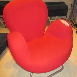 エアリーシェイプ(椅子タイプ)