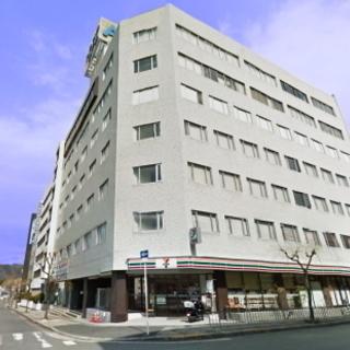 WEBショップ 想いを繋ぐ百貨店【TSUNAGU】の事務員を募集...