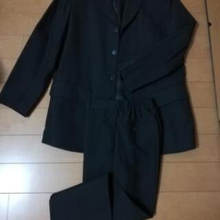 卒業式スーツ 男の子 マックレガー 150.160セット