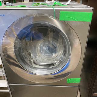 ドラム洗濯機 売ります! 2019年6月販売品